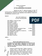 Iloilo City Regulation Ordinance 2013-041