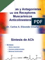 Agonistas y Antagonistas de los Receptores Muscarínicos copia.pdf