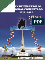 PDRC_2016-2021.pdf