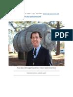 Joel Malissa - portfolio.pdf