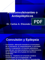 Anticonvulsivantes o Antiepilépticos copia.pdf