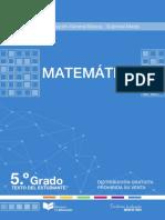 Matematica_5