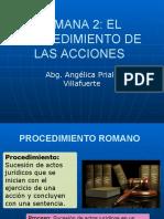 propiedad en el derecho romano