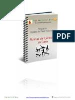 Guía-completa-de-Rutinas-de-Ejercicios.pdf