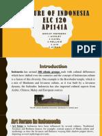 CULTURE OF INDONESIA.pdf