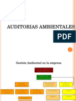 AUDITORIA AMBIENTAL.ppt