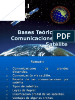 Tema 1 Fund Com Satelite
