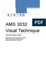 20150917110900_revised - Vocal Technique Ams3032