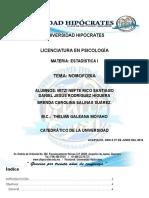 ESTADISTICA-T.docx