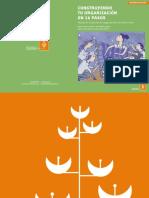 16 pasos 2a.edición.pdf
