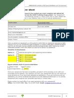 BSBOHS303B_Assess_V4.2 (1).doc