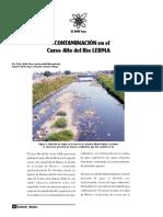 52 LA CONTAMINACION.pdf