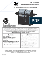 Users Manual and Operating Instructions.pdf