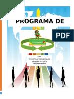 PROGRAMA-DE-MEJORA-AURRERA-Autoguardado.docx