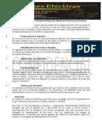 boletin tecnico impermeabilización.pdf
