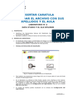 LAB N° 2 - DATA STUDIO Y XPLORER GLX.docx