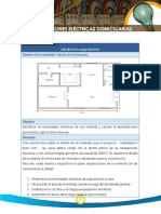 act_central_u2 .pdf
