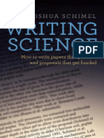 [Joshua_Schimel]_Writing_Science_How_to_Write_Papers.pdf