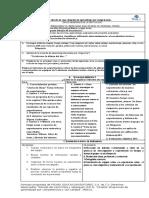 El formato de disen_o de una situacio_n de aprendizaje por competencias copia.docx