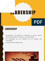 OB PRESENTATION-LEADERSHIP.pptx