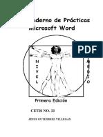 MANUAL DE PRACTICAS DE WORD.doc