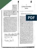 Thompson John B - Ideologia Y Cultura Moderna-1 (1)