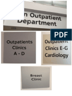 Rv i Outpatients