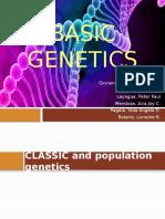 BASIC GENETICS.pptx