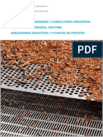 Catalogo de Diseno Mecanico Manufactura SAC