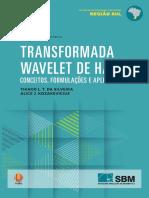 transformada-wavelet-de-haar-ebook.pdf