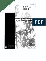 Agroforestry Experiences in Brazilian Amazon.pdf