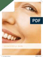 2016Restylane Skinbooster Patient Information Leaflet