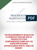 1-Metrologia 20142.pdf