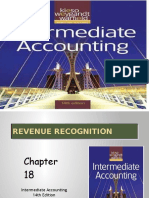 Revenue Recognition 14th Edition (2)