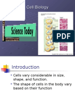 Cell Biology.ppt