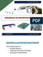 Clase 2_Desarrollo de Puentes_16-2