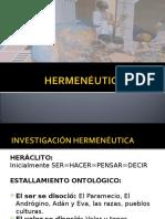 Hermeneutica-.ppt