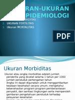 UKURAN-UKURAN EPIDEMIOLOGI.pptx