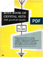 Book of Crystal Sets.pdf