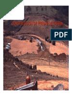 PRESAS-construccion-INSTRUMENTACION.pdf