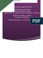 DMDN_U4_A3_PAP