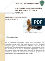 Caudal Volumetricos 1-1