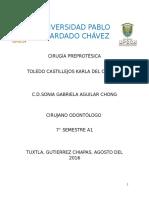 CIRUGÍA PREPROTÉSICA.docx