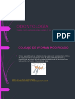 Cirugia Osea