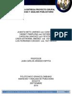 agencias3.pdf