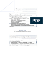 2007_solo_sociologia_educacion.pdf