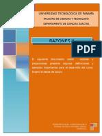 plantilladepresentacionutp-110918165027-phpapp02