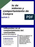 kotler05.1_Español (1)