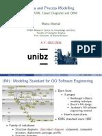 lab on UML