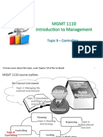 MGMT1110 Topic 9 Control.pdf